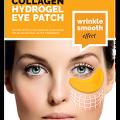 24karaats eye patch